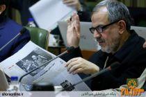 تهران بیشترین دانشکده معماری و آشفتهترین معماری شهری را دارد!