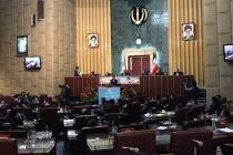 عضو شورای استان تهران: واگذاری ساختمان به شورای عالی استانها وظیفه شهرداری تهران نیست