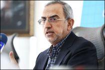 انصراف بیطرف از کاندیداتوری شهرداری تهران/ جمع گزینه ها به 6 رسید