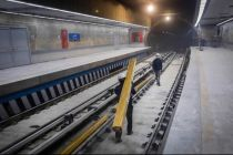 پرده برداری از اتفاقی عجیب در صحن علنی شورا/خرید و فروش نام ایستگاه های مترو به بهانه کمبود اعتبارات!