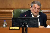 واکنش محسن هاشمی به دو شغله شدن معاون شهردار