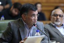 تذکر خزانهدار شورا به نجفی: اطلاع از لیست هزینه های شهر حق مردم است