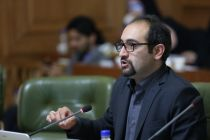 حجت نظری: هر تغییری در شهرداری تهران منجر به قهر مردم با صندوق رای می شود/نمی خواهند نجفی بماند