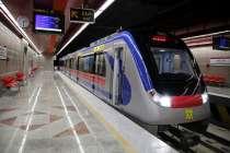 جزئیات صدور 9000 میلیارد اوراق مالی برای متروی تهران