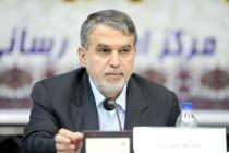 نگاه جدی صالحی امیری به ورزش پایتخت/ توصیه های معاون وزیر برای انتخاب رییس جدید سازمان ورزش شهرداری