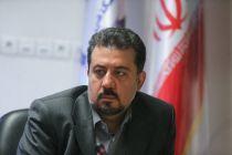 عضو سابق شورای شهر تهران: اعضای شورای شهر به جای راه حل، دنبال شهردار جدید بگردند