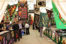 پاسخ معاون اجتماعی و فرهنگی شهرداری تهران به شبهات نمایشگاه عطر سیب