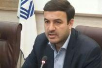 ناگفته هایی از 4 سال حضور در کمیسیون برنامه، بودجه شورای شهر همدان: دست های پنهان اجازه فعالیت را نمی داد