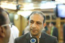 انتقاد علیخانی از معاون شهردار: پورسید آقایی با کار کارشناسی مخالف است