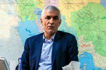 انتقاد معاون وزیر کشور از شیوه اداره شهرها: دوران اداره شهر و شهرداری با پول نفت به سر آمده است