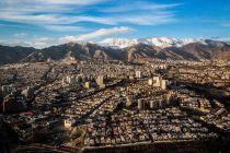 هشدار به پایتخت نشین ها:تهران در مقابل حوادث تاب آوری ندارد/امن ترین نقاط تهران هنگام حوادث کجاست؟