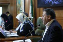 جزئیات درخواست سالاری برای تشکیل فراکسیون 51 نفره نمایندگان تهران