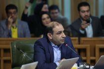 گزینه های جدی شهرداری تهران چه کسانی هستند؟/علیخانی: محسن هاشمی بهترین گزینه است و فردا دوباره به او رای می دهم