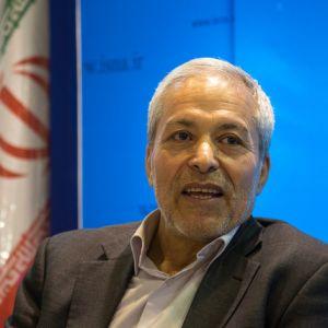 محمود میرلوحی جوآبادی